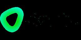 Партнери з обміну повідомленнями Viber edna