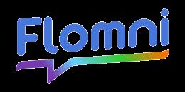 Партнери з обміну повідомленнями Viber flomni