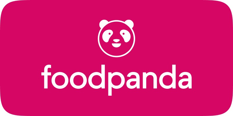 Viber Services to Promote Your Business foodpanda