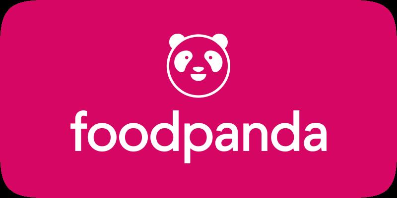 Сервіси Viber для просування вашого бізнесу foodpanda