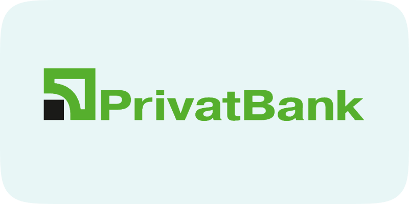 Viber Services to Promote Your Business privatbank