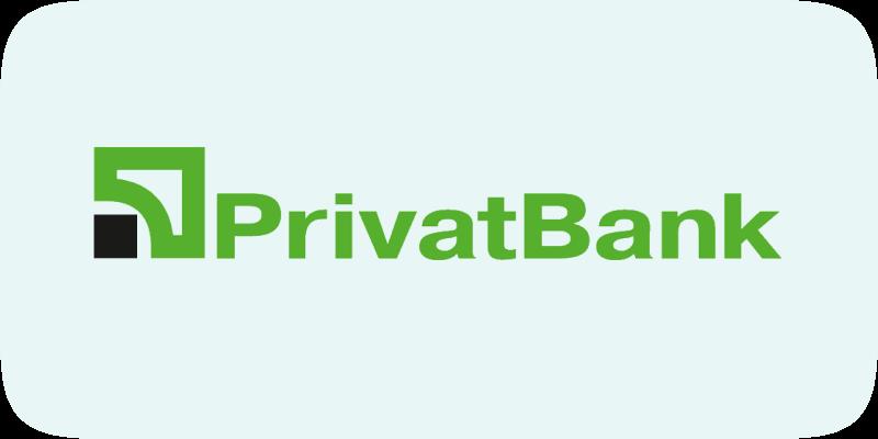 Сервіси Viber для просування вашого бізнесу privatbank
