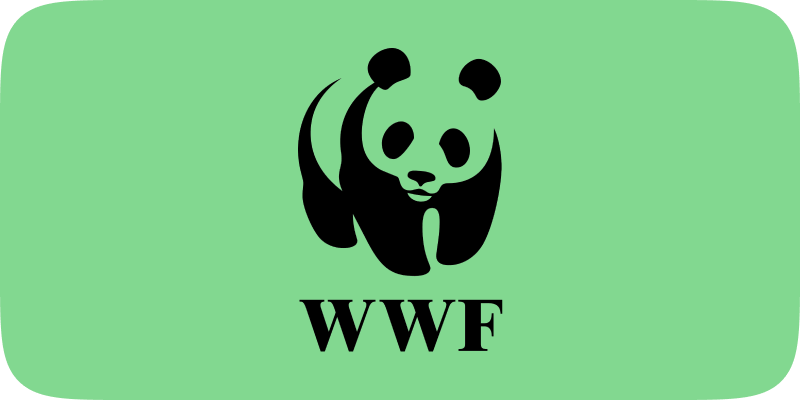Viber Services to Promote Your Business wwf