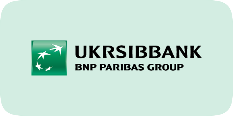 Viber Services to Promote Your Business ukrsibbank
