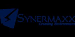 Партнери з обміну повідомленнями Viber synermaxx