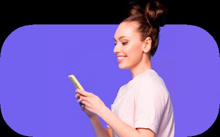 Сервіси Viber для просування вашого бізнесу 3